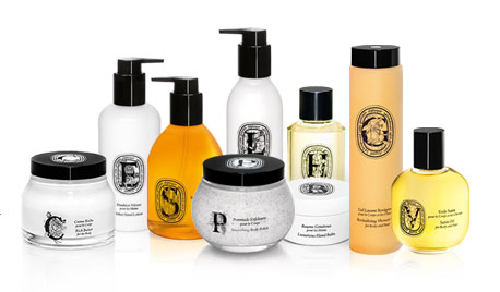 diptyque-body-products.jpg